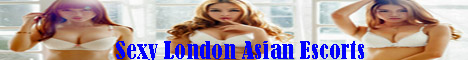 London Asian Escort - Oriental Escorts | Sexy Girls