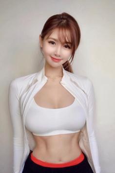 Ye-eun